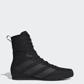 De Training Adidas FemmesBoutique Chaussures Officielle LzpqUSVjMG