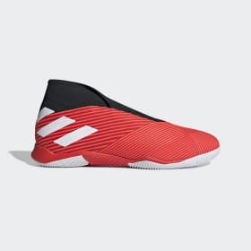 Futsal Chaussures AdidasFrance Chaussures Chaussures Chaussures Futsal Futsal AdidasFrance AdidasFrance WE9H2YeDI