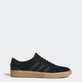 Chaussures Football Lucas France Skateboard Puig Adidas 0A0Erq