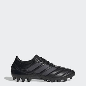 SynthétiqueAdidas France Football Terrain Chaussures Football Chaussures LUVqSzMpG