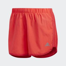y Pantalones cortos para mujercompresiónspandex másAdidas Us VzpqGSUM