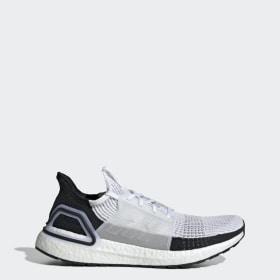 Hommes Boutique Running De Chaussures Adidas Officielle BFqEwxP