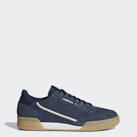Bleu Chaussures Originals HommesAdidas France Originals Chaussures Bleu wm8N0vn