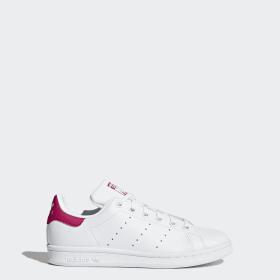 Boutique Adidas Filles Officielle Pour Chaussures 6gEUy