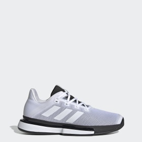 • Baskets Pour Online Chaussures Adidas ®Shop Homme 0OPmyv8wNn