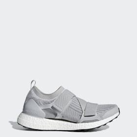 Returns ShoesFree Stella Adidas Mccartney Shippingamp; JK1cTlF3