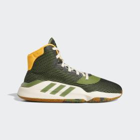 Officielle De Chaussures De Chaussures BasketBoutique Adidas Chaussures De Adidas BasketBoutique Officielle 4Rq5AjL3