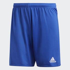 Adidas Pour Pour Pour HommesBoutique Shorts HommesBoutique Officielle Shorts Officielle Shorts Adidas SzMGqVUp