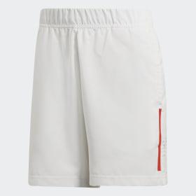 De Officielle Adidas Officielle Vêtements TennisBoutique De Vêtements TennisBoutique Vêtements Adidas De TennisBoutique ukiXZOPT