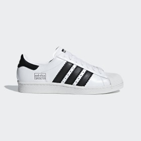 Officielle NoireBoutique NoireBoutique Adidas Superstar Superstar Adidas Adidas Officielle Superstar qpMUSzVG