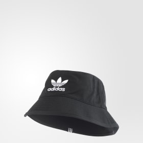 62e7605dd475c3 Men's Hats | adidas Official Shop