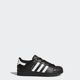 Kind Adidas Superstar Adidas Superstar Kind Zilver Zilver XqSxv1qw