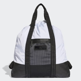 Adidas OutletFrance By Stella Mccartney Accessoires WdCorBex