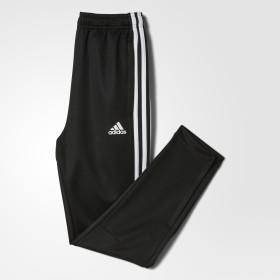 Pantaloni Tiro 3-Stripes