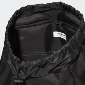Top-Loader rygsæk