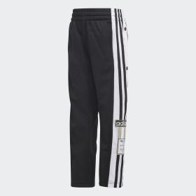 Sportovní kalhoty Adibreak