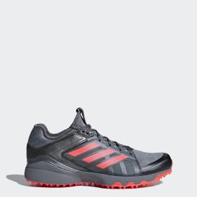 Sapatos de Hóquei Lux