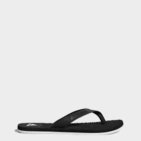 Eezay Soft Thong Sandals