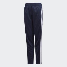 Kalhoty ID Tiro