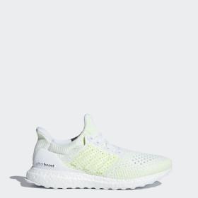 Sapatos Ultraboost Clima