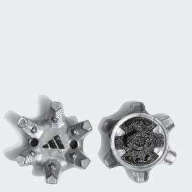 AG Thintech 20-Piece Clamshell Noppen
