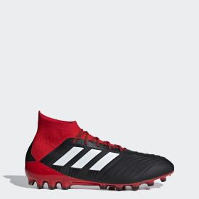 Botas de Futebol Predator 18.1 – Relva artificial