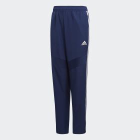 Pantaloni Tiro 19 Woven