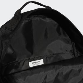 Plecak Atric Small