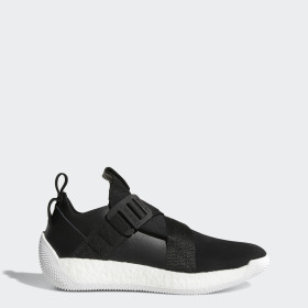 Harden LS 2 Shoes