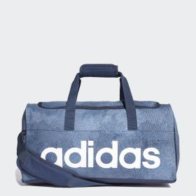 Linear Performance Duffelbag S