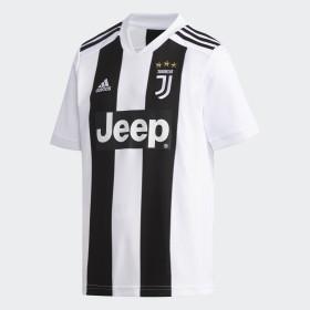 Camiseta primera equipación Juventus