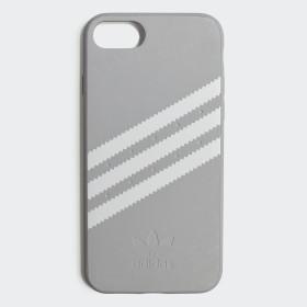 Capa Moldada – iPhone 8