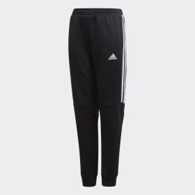 Sport ID bukser