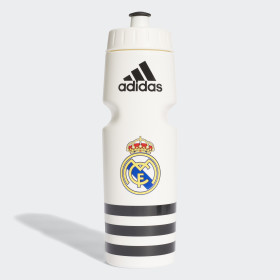 Real Madrid Bottle 750 mL