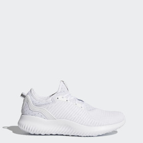 Buty alphabounce Lux Shoes