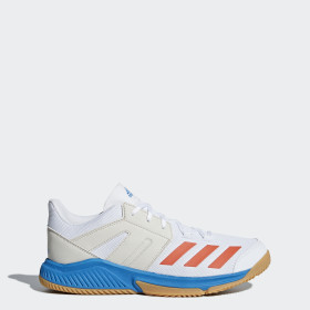 Sapatos Stabil Essence
