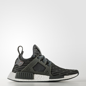 NMD_XR1 Shoes
