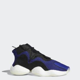 Sapatos Crazy BYW