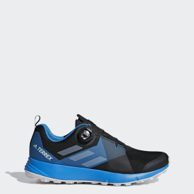 Sapatos TERREX Two Boa