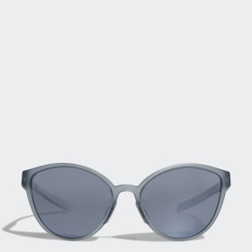 Tempest Sonnenbrille