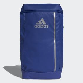 Training rygsæk
