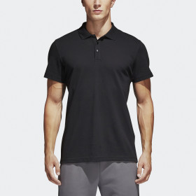 Essentials Classics Polo Shirt