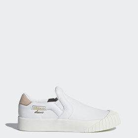 Everyn Slip-on Shoes
