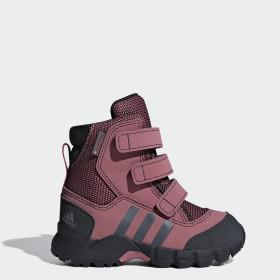 Topánky Holtanna Snow