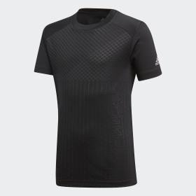 Koszulka Nemeziz