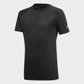 Tričko Nemeziz