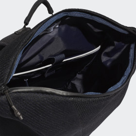 adidas Z.N.E. Parley Backpack