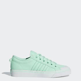 Chaussure Nizza Low