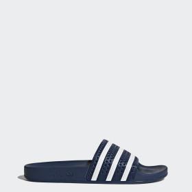 adilette-sandaler