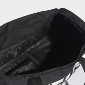 Linear Performance Duffel Bag Small
